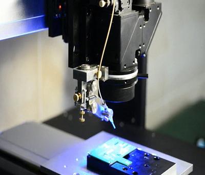 Laser-soldeirng-and-welding